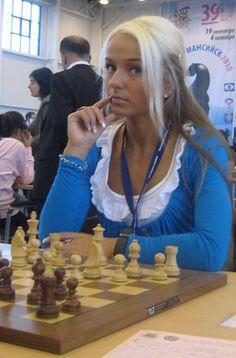 4511bf8ede84420e38848afc29432df1--lithuania-chess_1.jpg