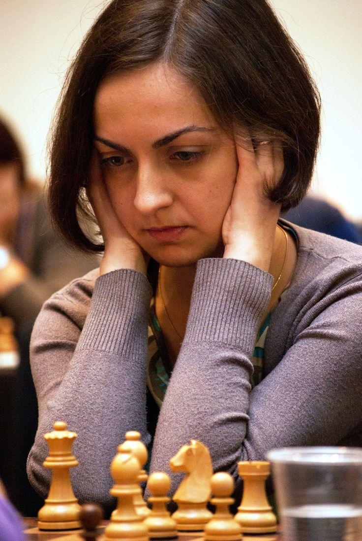 8df249fe5a032bf1d04415a6ac023f79--chess-play-ami.jpg