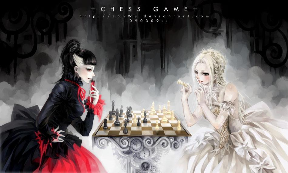 950x572_3570_chess_game_2d_illustration_chess_girls_fantasy_picture_image_digital_art.jpg