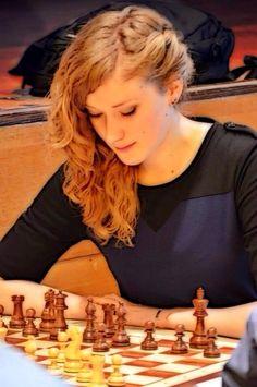 a718a906cf770a71ac7d1be2c11f3d0a--chess-play-anna_1.jpg