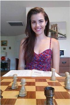 ab267a527a6a095574b460a7f7acf5d9--chess-facebook.jpg