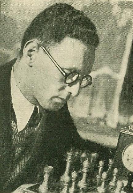botvinnik_1933.jpg