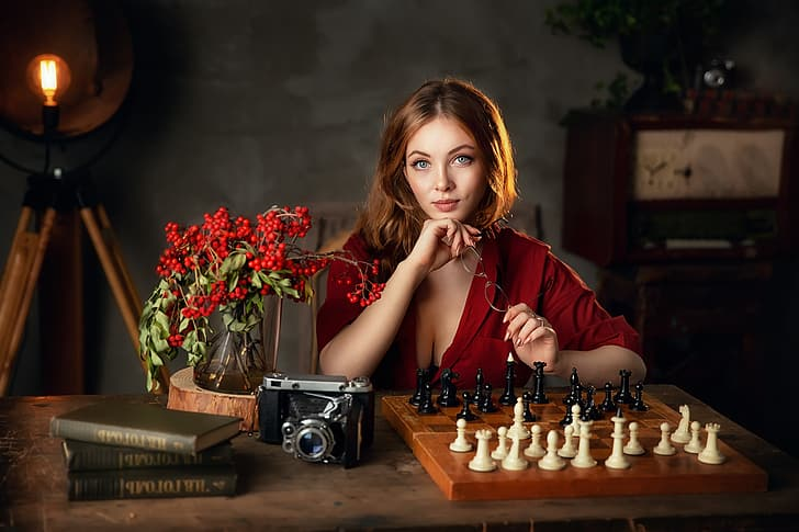 chess-camera-flowers-board-games-women-hd-wallpaper-preview.jpg