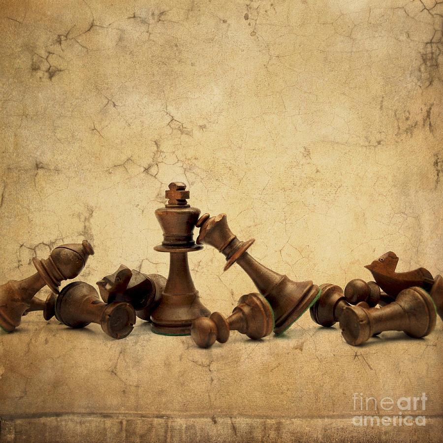 chess-game-bernard-jaubert.jpg