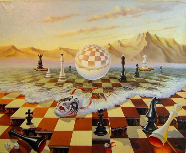 chess.jpeg