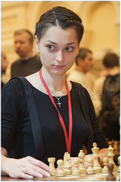 chess_trivia1.jpg