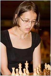 chess_trivia_5_1.jpg