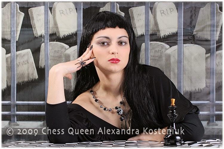 chesshalloween1.jpg