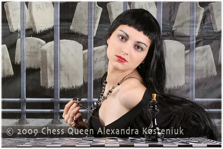 chesshalloween3.jpg