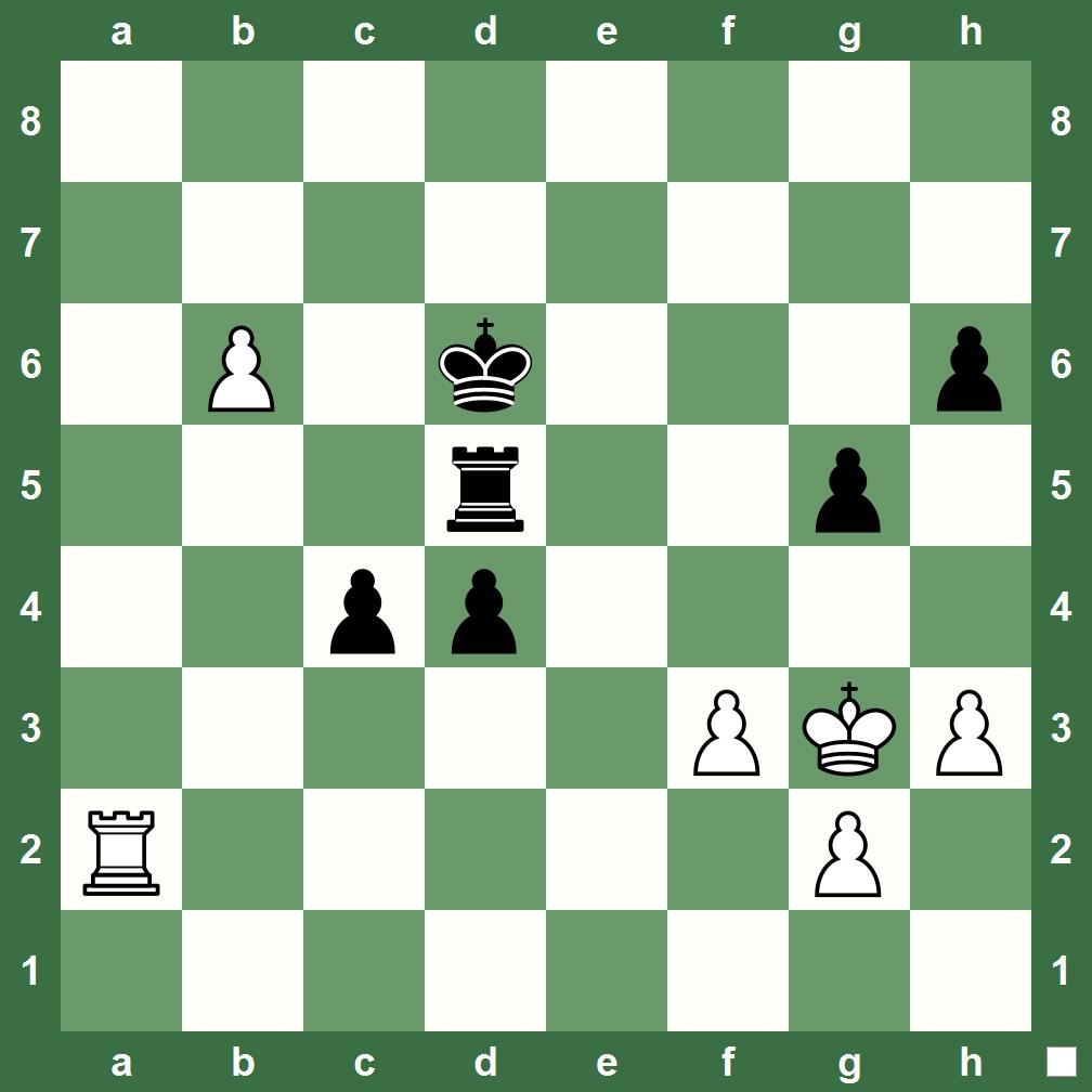 diagram001_135.png