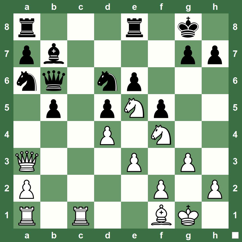 diagram001_138.png