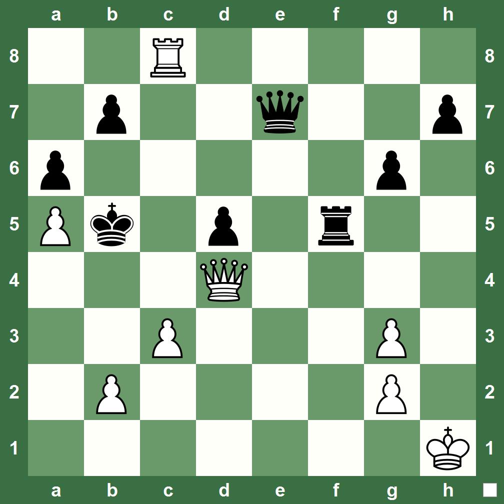 diagram001_147.png