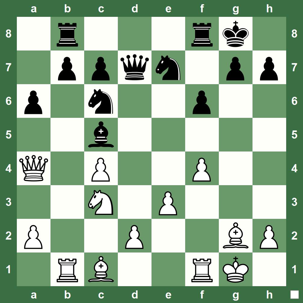 diagram001_157.png