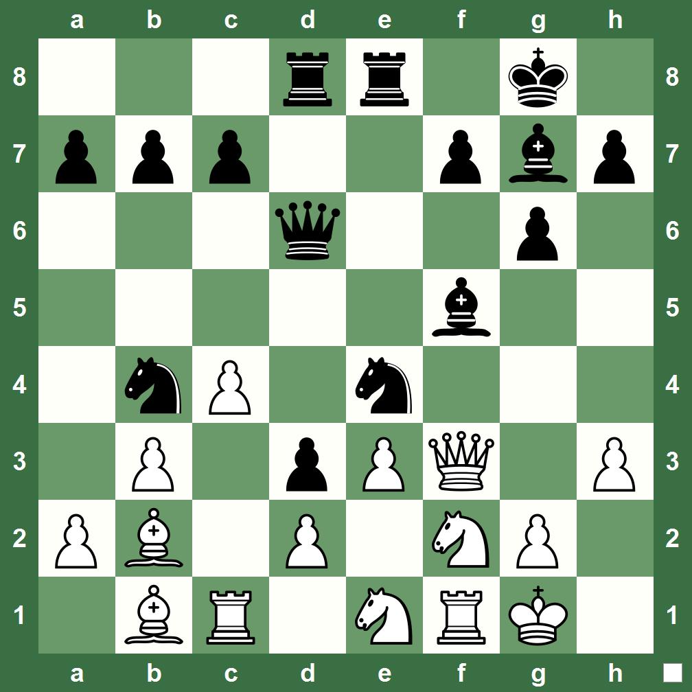 diagram001_163.png