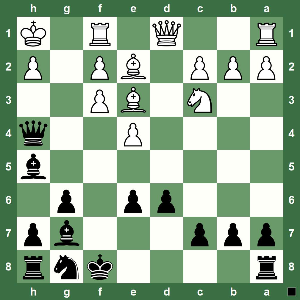 diagram001_202.png
