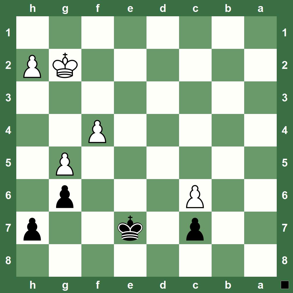 diagram001_27.png