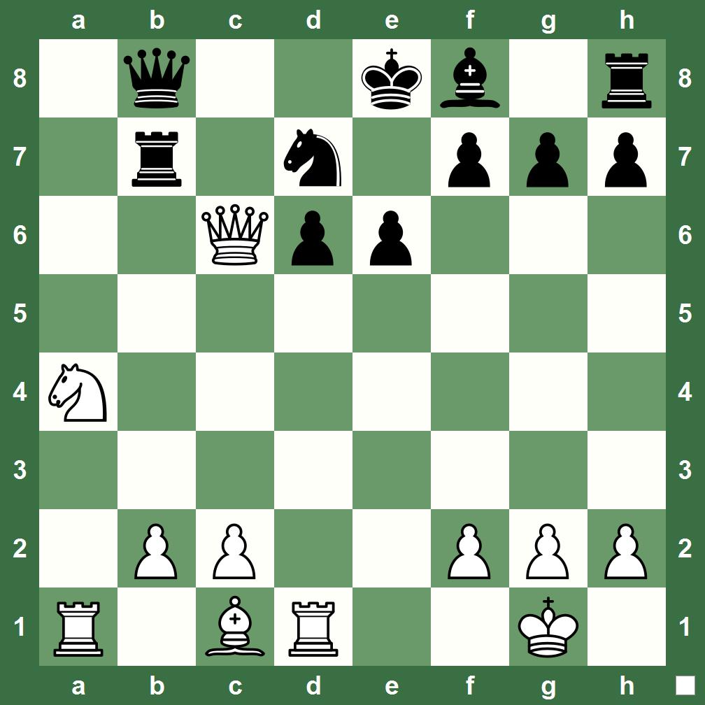 diagram001_53.png