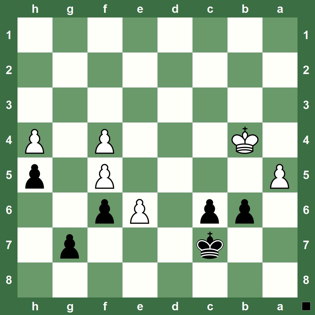 diagram002_15.png