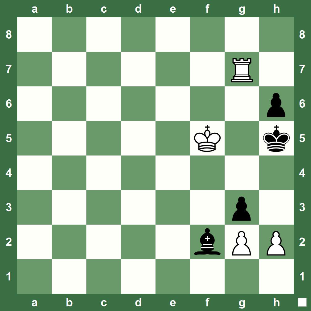 diagram002_33.png