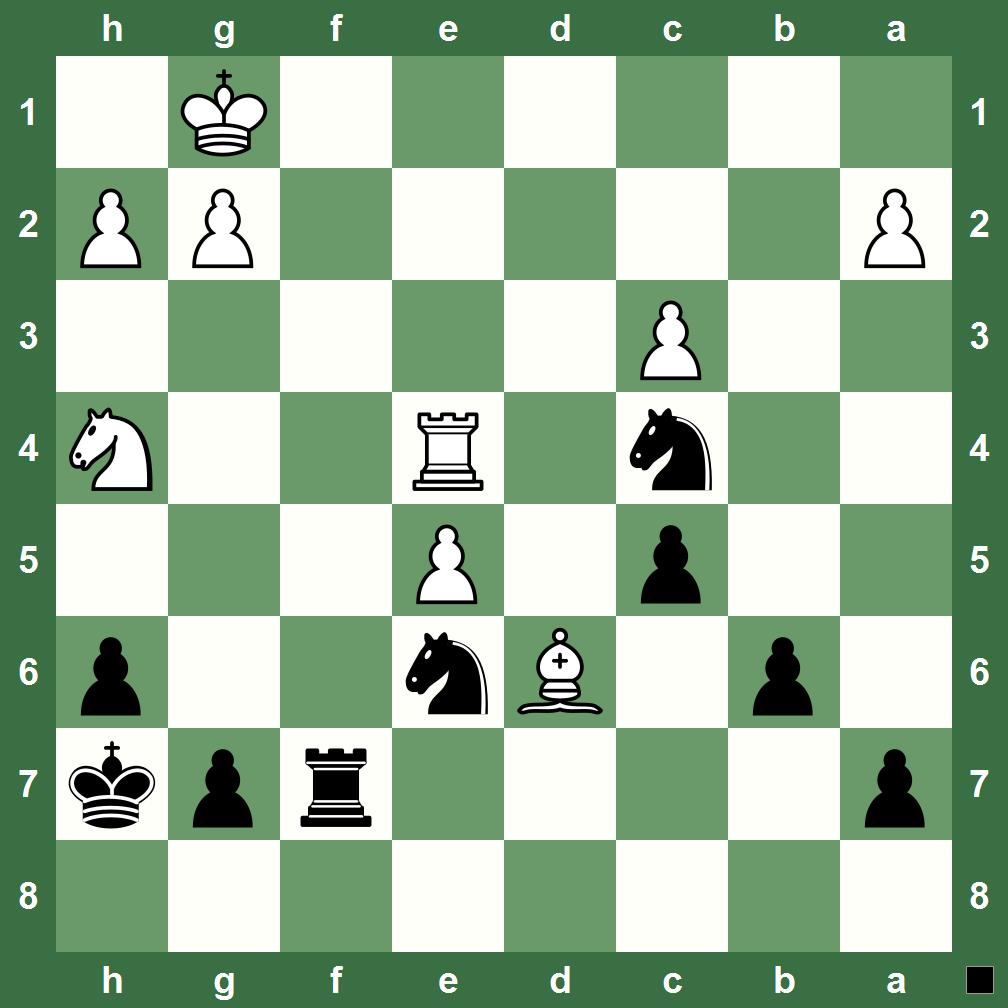 diagram002_69.png