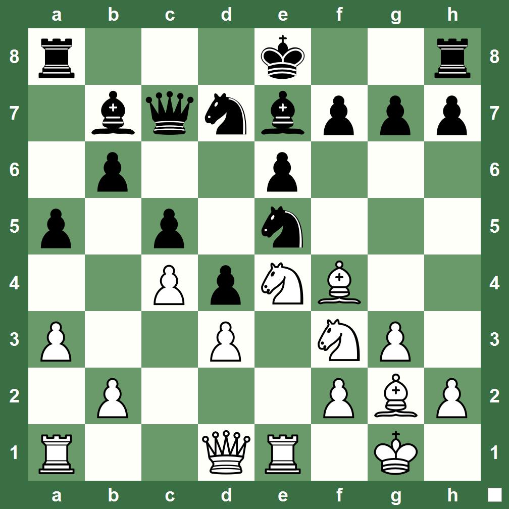 diagram002_81.png