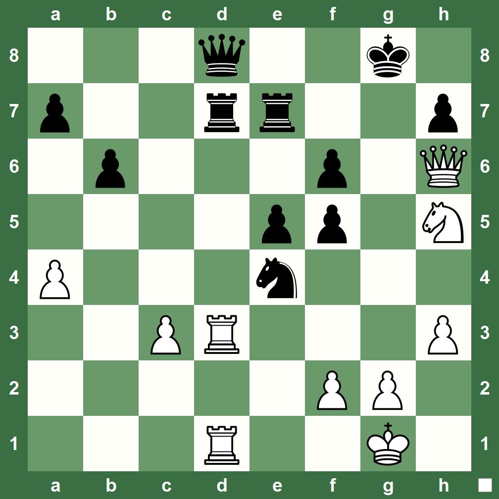diagram002_89.png