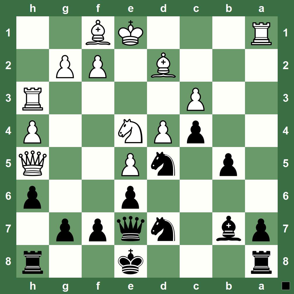 diagram003_26.png