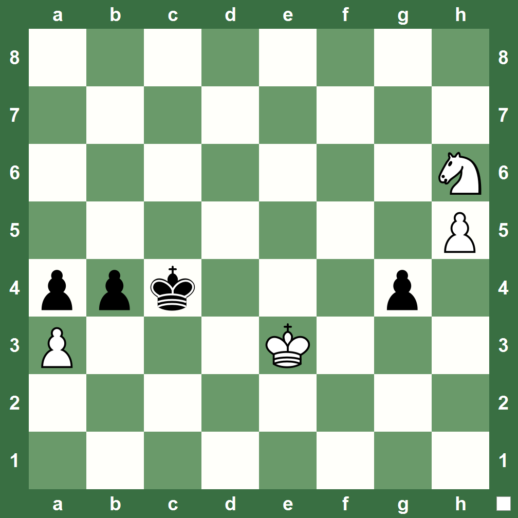 diagram003_29.png