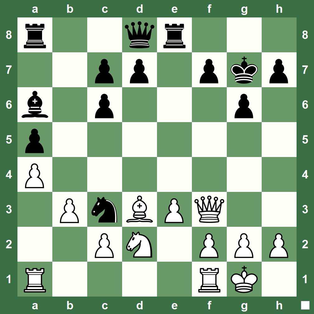diagram003_32.png