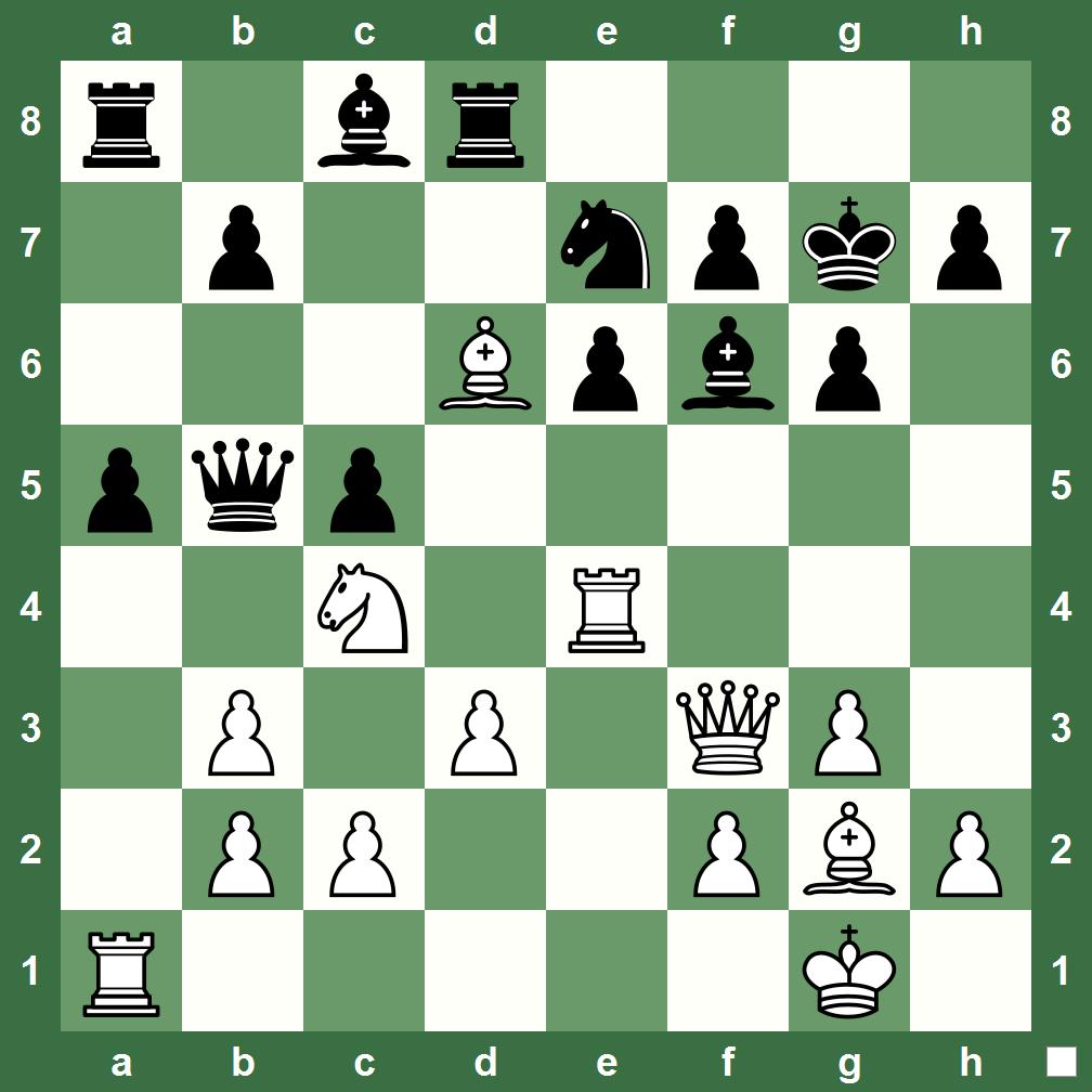diagram003_34.png