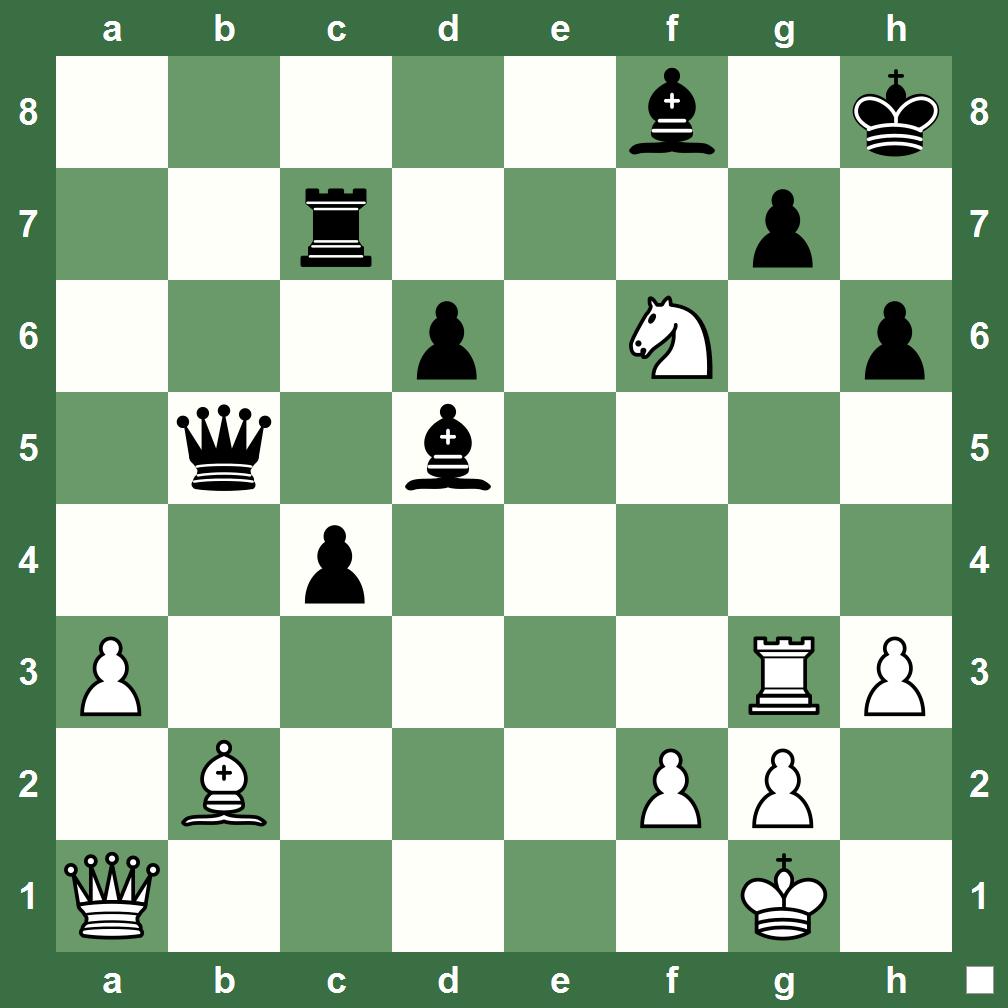 diagram003_44.png