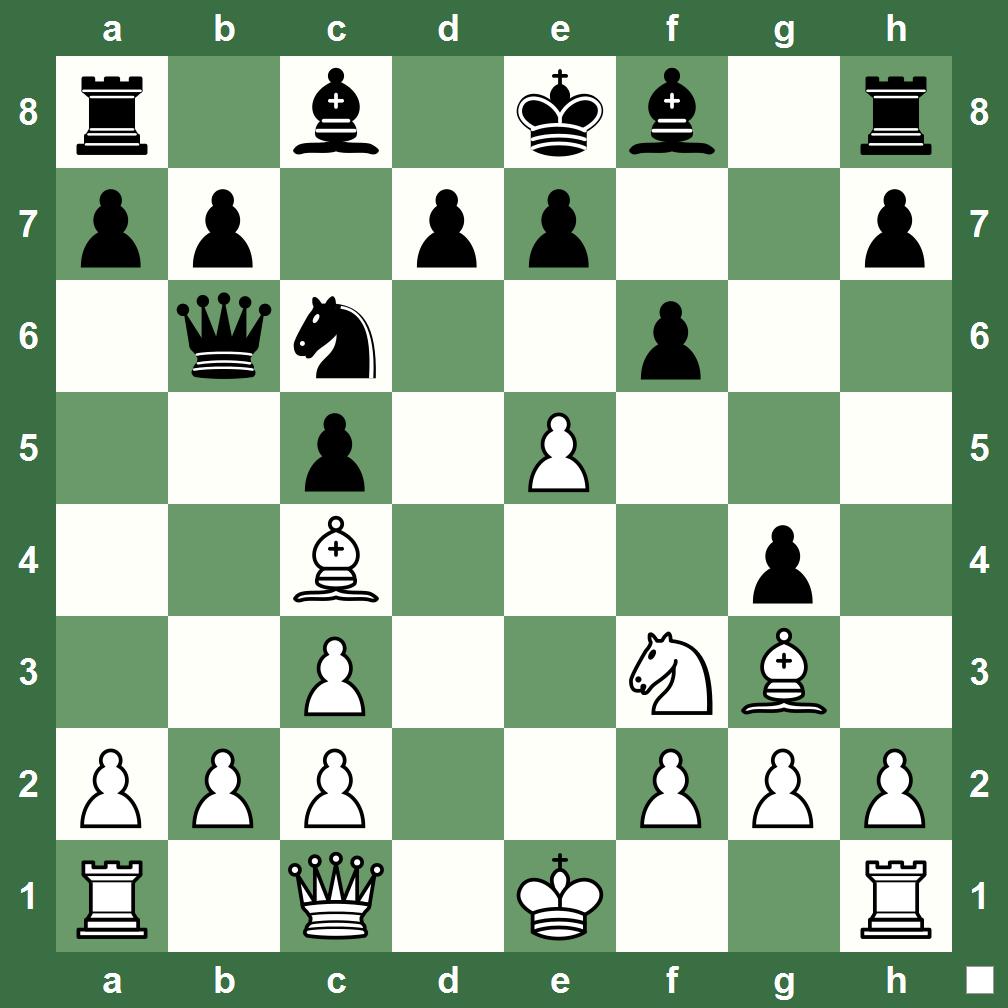 diagram003_53.png