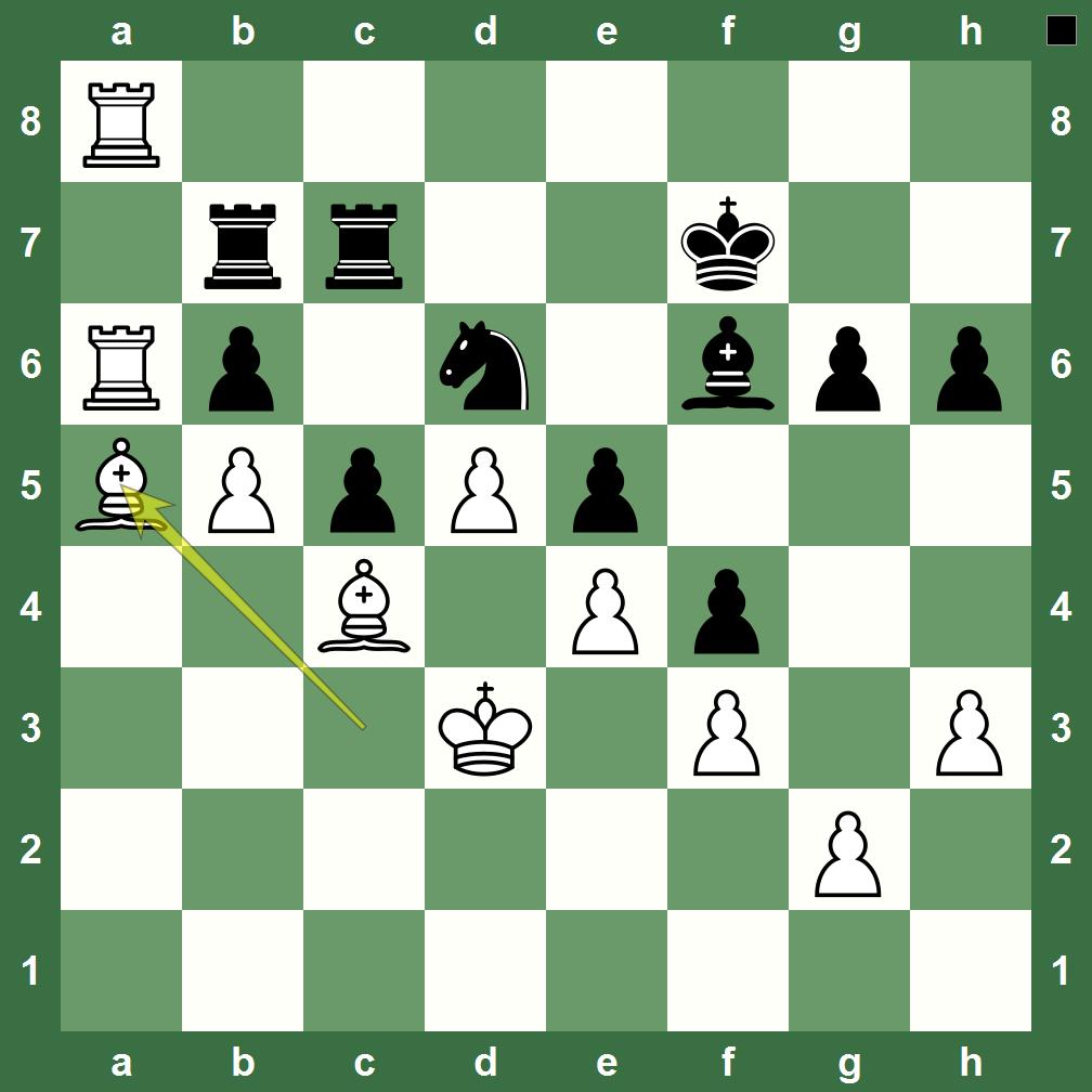 diagram003_71.png