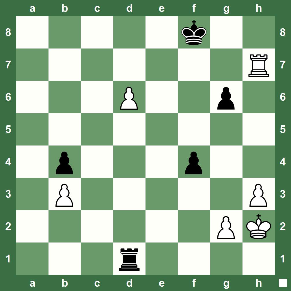 diagram004_13.png