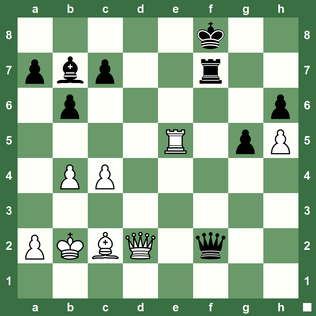 diagram004_14.png