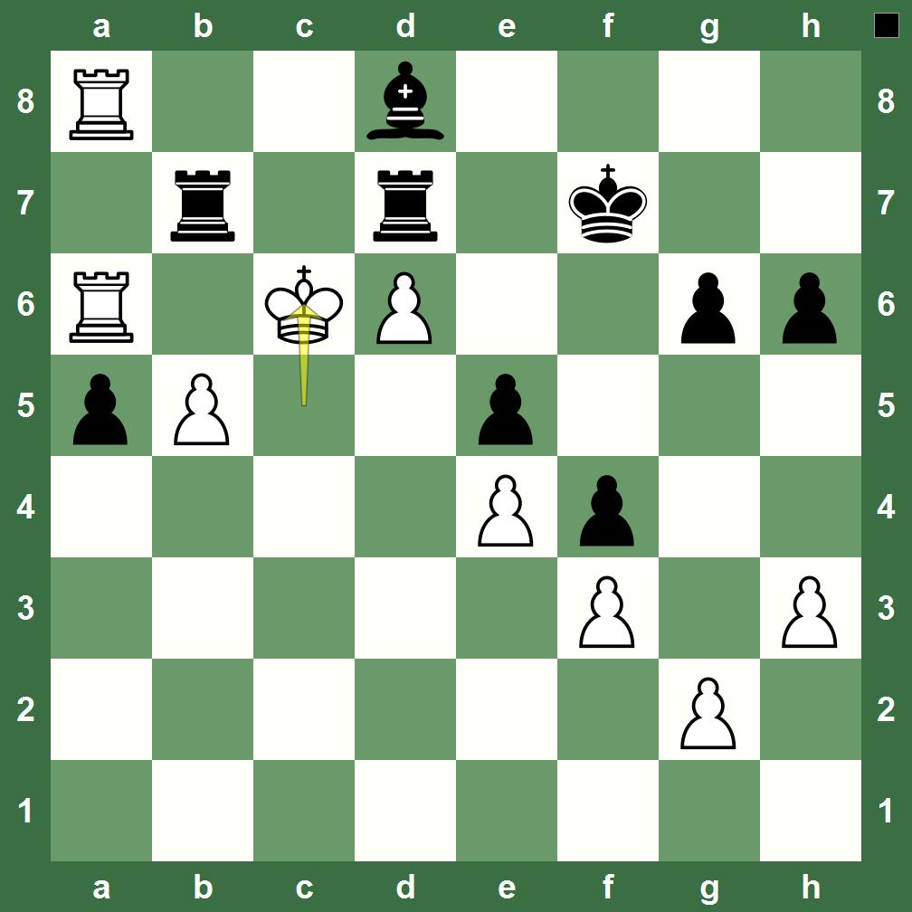 diagram004_33.png