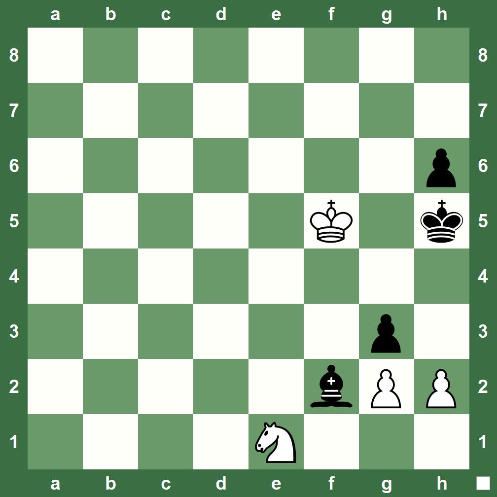 diagram004_4.png
