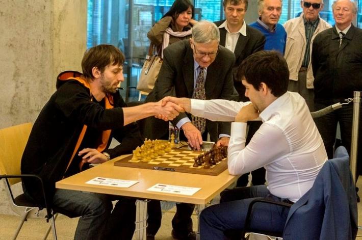 grischuk-nepomniachtchi-wins-acp-cup.jpg