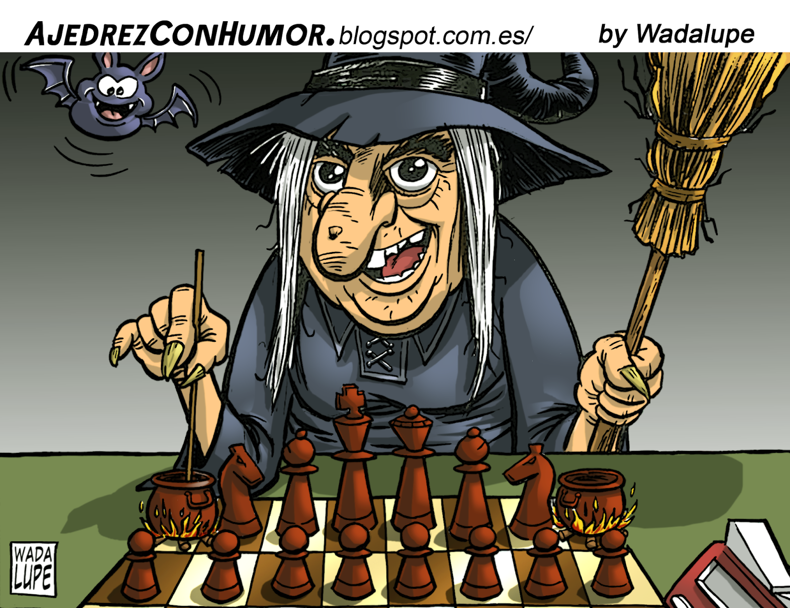 halloween_chess.png