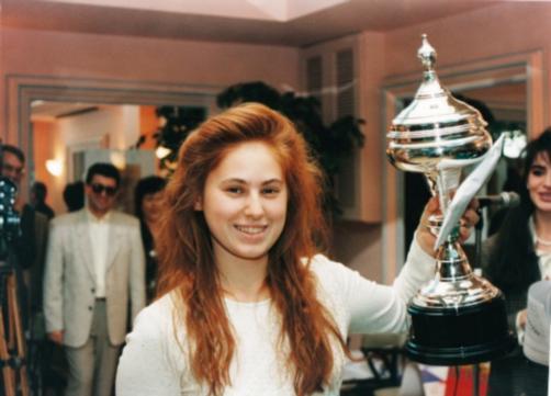 judit-polgar-madrid-1994.jpg