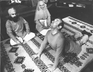 korchnoi-yoga.jpg