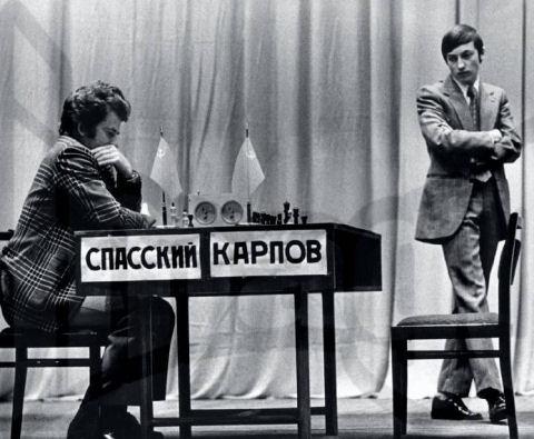 leningrad_1974.jpg