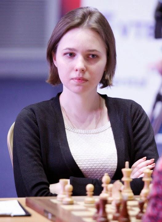 mariya_muzychuk-001.JPG