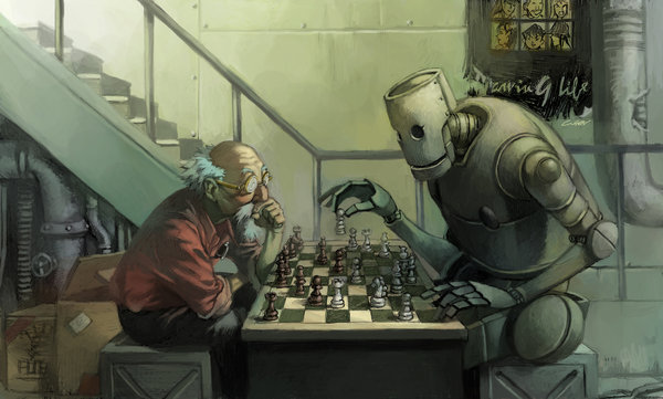 play_chess_with_robot_by_cuson.jpg