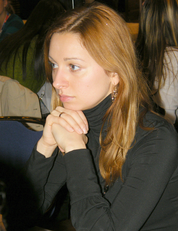 pokorna_regina_20081120_olympiade_dresden.jpg