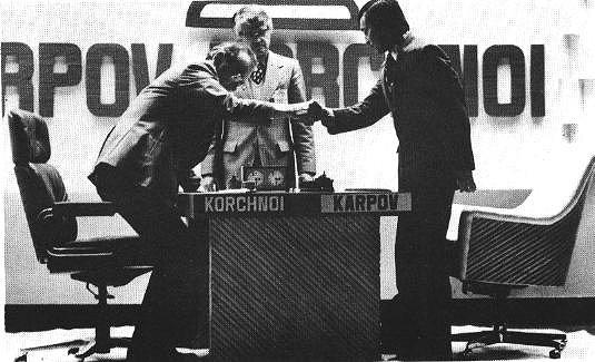 schmid-1978.jpg