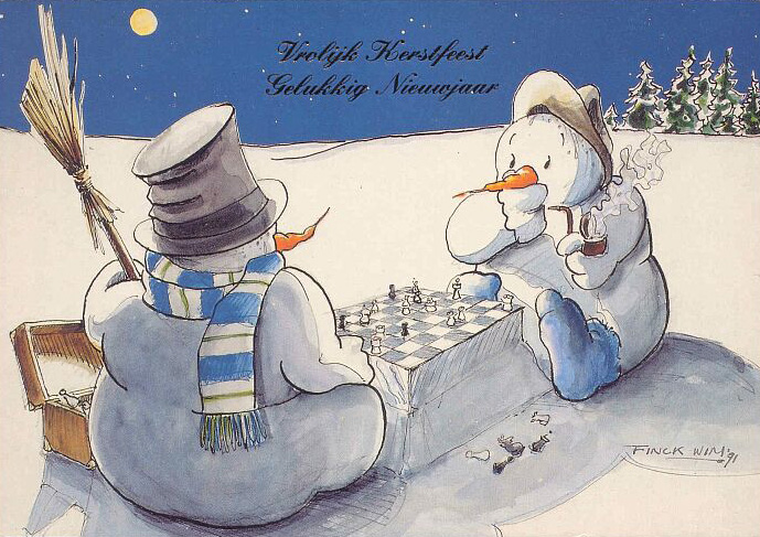 snowman-chess.jpg