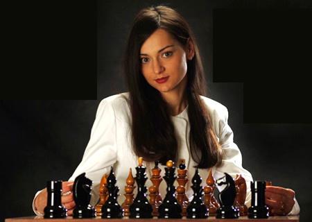 world_champion_alexandra-kosteniuk.jpg