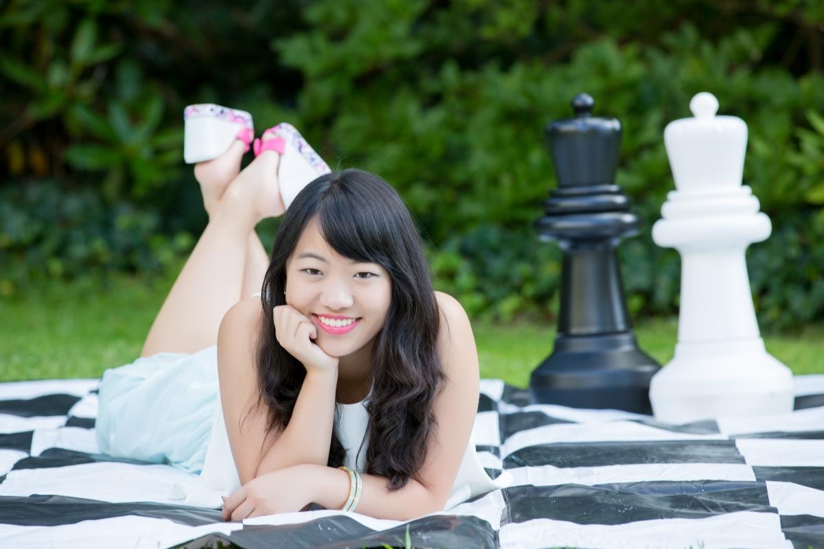 yuanling_yuan_canadian_chess_queen.jpg