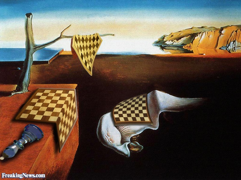 the-persistence-of-chess-by-dali--88728.jpg